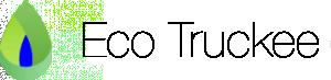 Eco Truckee - Tahoe