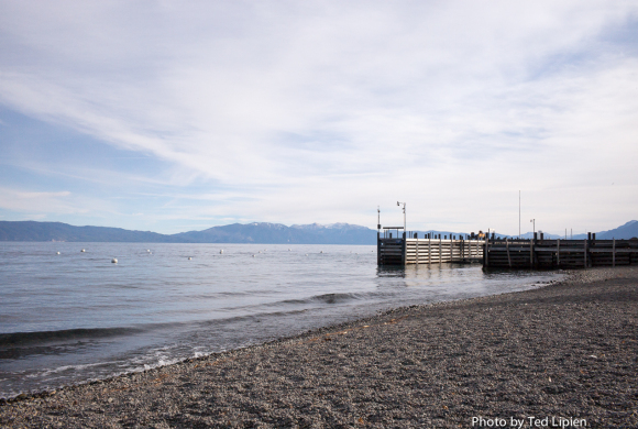 Help save Lake Tahoe from losing its iconic skyline