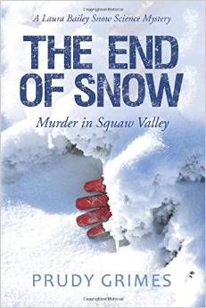 The End of Snow