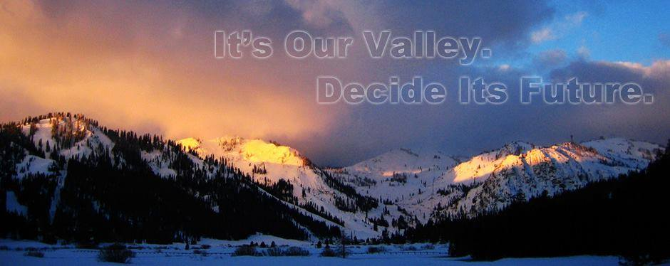 It-s-Our-Valley-Decide-Its-Future